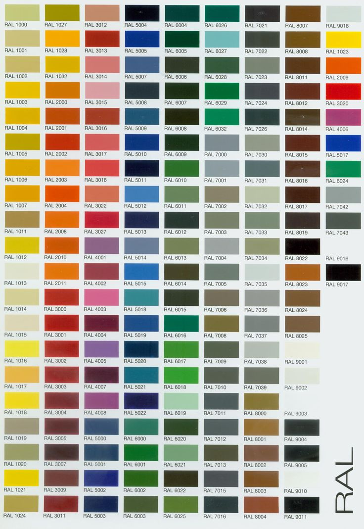 Pantone color chart pdf targergolden dragon pantone color chart pdf nvjuhfo Images